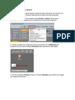 GUIA DE 5 SCRACH.docx