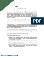 kupdf.net_evidencia-5-workshop-getting-started-as-a-translator-v2-convertido.docx