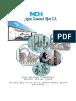 proceso de fabricacion empresa.pdf