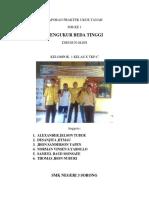 COVER 1 LAPORAN PRAKTEK UKUR TANAH.docx
