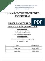 2n3440 Datasheet Ebook
