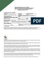 Guia catedra y encuandre pedagógico   .docx
