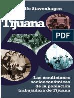 TIJUANA 58.pdf