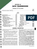 6E-AutoTrns-61.pdf