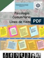 Psicología_Comunitaria