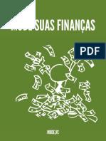 mude-suas-financas-v8.pdf