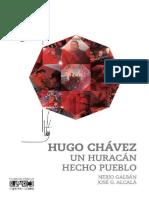 huracan_chavez_promod.docx