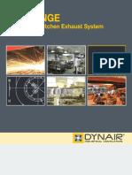 4- Dynair Ecology Unit Catalogue (1)