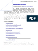 redes win98.pdf