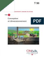 Conception et dimensionnement Voirie CIMBETON 2009.pdf