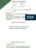 18_alcheni-Enoli.pdf