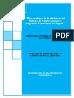 1020_seguridad_alimentaria.pdf
