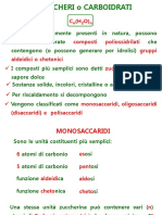 18_Carboidrati