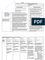 ued495-496 doxey jianna developmentally-appropriateinstructionartifact2
