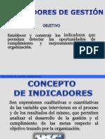 1.1 INDICADORES de GESTIÓN.presentacion 1-Convertido
