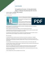 Documento (5).pdf