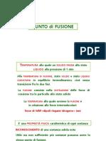 18_punto Di Fusione-BaSO4 (257-286)