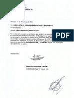 elecciones 2.pdf