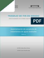 PÉREZ - Automatización de una planta de tratamientos de aguas residuales.pdf