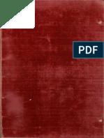 Constitución de 1812 - La Pepa