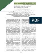 2013-08-22-Vicco&Cetzal-Orquideas-69-72.pdf