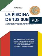 La-Piscina-de-tus-Suenos.pdf