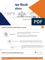 Darden Case Book 2018-2019.pdf