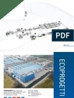 Ecoprogetti-Catalogue-Jan-19-1.pdf