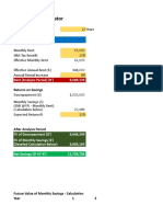 Rent Vs Buy Calculator - Assetyogi(1).xlsx