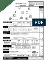 MoCA Basic Brazil PDF