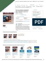 Física Para Cientistas e Engenheiros Vol.2 - Eletricidade e Magnetismo, Óptica_ Volume 2 - 9788521617112 - Livros Na Amazon Brasil