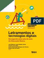 ebook-letramentos-e-tecnologias.pdf