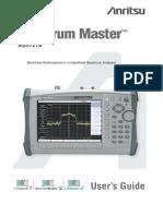 Anritsu MS2721A User Guide.pdf