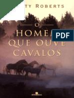 Monty_Roberts__O_homem_que_ouve_cavalos_b-ok.cc_.pdf