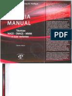 Terapia Manual - MULLIGAN