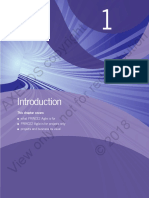 PRINCE2-Agile-chapters-1-to-3.pdf