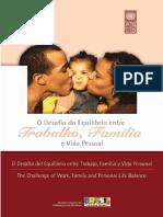 Conciliacion Vida Laboral e Familiar BR.pdf