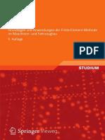 BuchFEMKlein.pdf