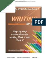 Ultimate-IELTS-general-writing.pdf