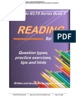 Ultimate-IELTS-general-reading.pdf