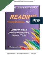 Ultimate-IELTS-general-reading.pdf