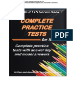 Ultimate-IELTS-general-practice-tests.pdf