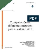 Reporte Escrito.pdf