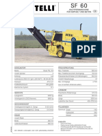 SF60Datenblatt[1](849).pdf