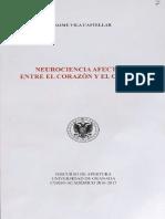 B-032-066_7.pdf