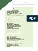 Poemas (Ben Clark).pdf