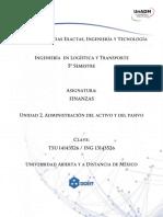 Administracion del activo y del pasivo unad.pdf
