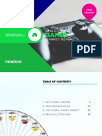 Newzoo_2018_Global_Games_Market_Report_Light.pdf