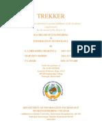 TREKKER DOCUMENT (2).docx