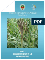 Diseases-of-Field-Crops-and-Their-Management.pdf